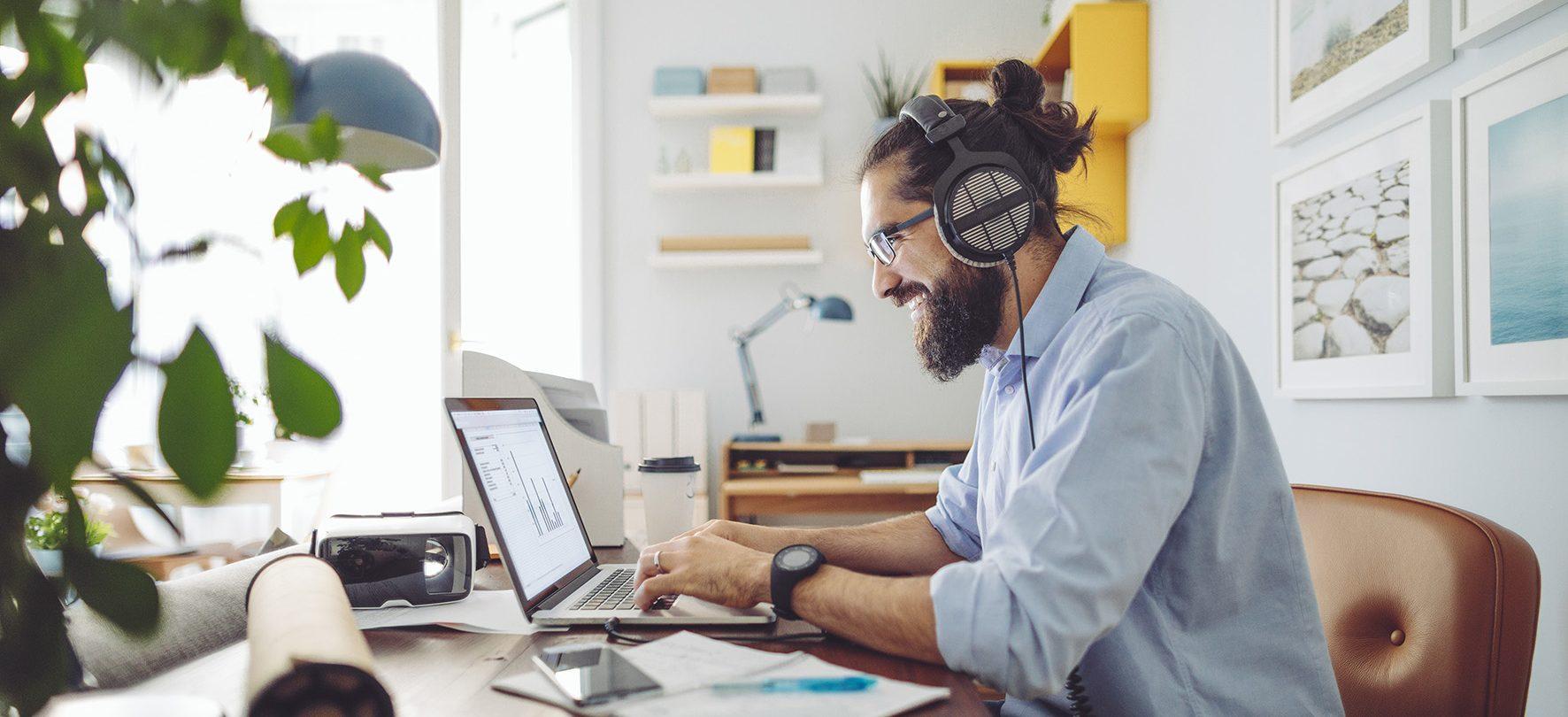 Enterprise Work Management – eine Revolution der Arbeitskultur?